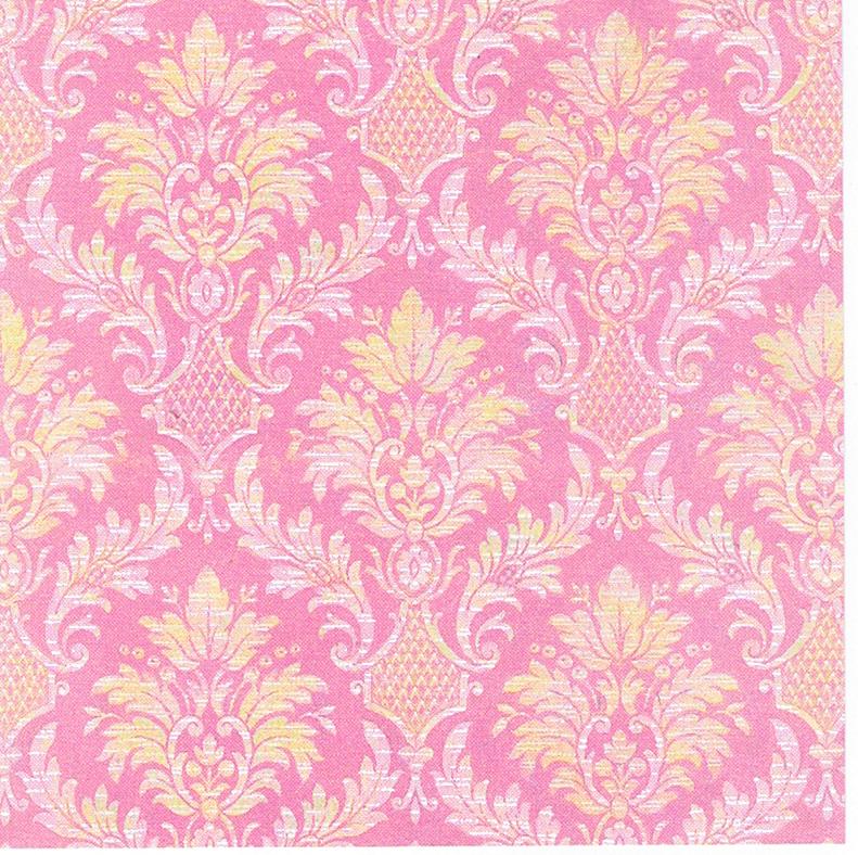 Pink Designs Wallpaper 791x788