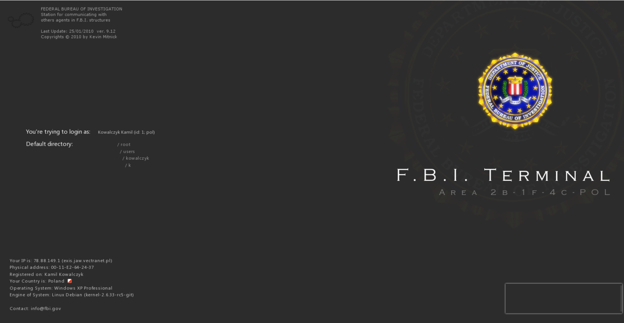 federal bureau of investigation department of justice wallpapers 1242x643