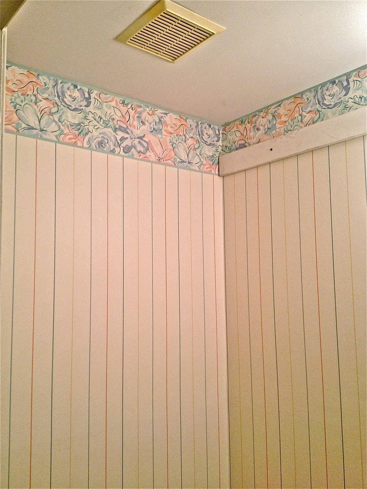 [46+] Wainscot Wallpaper on WallpaperSafari