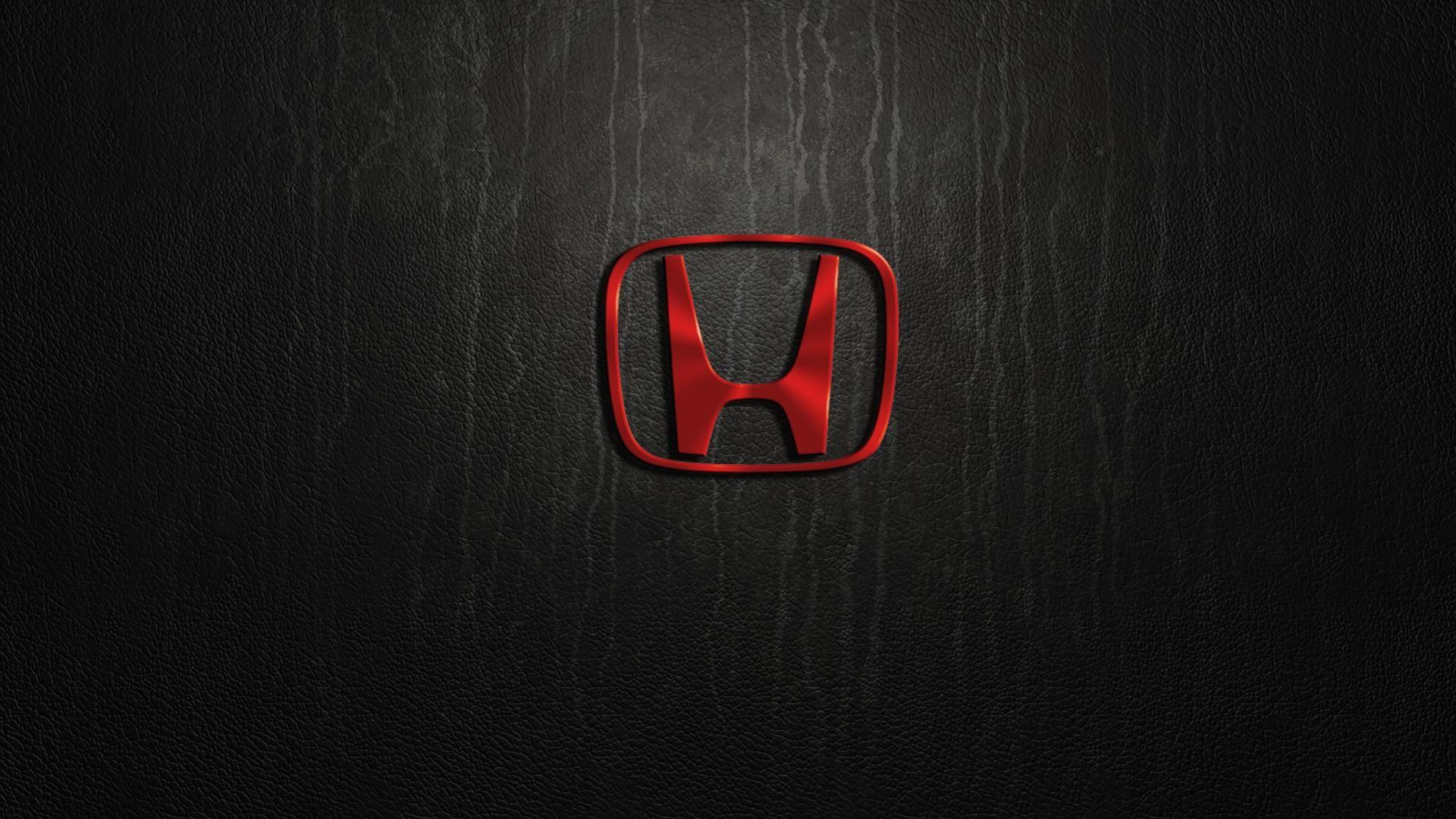 Honda Civic Imid Wallpaper 54 images 1920x1080