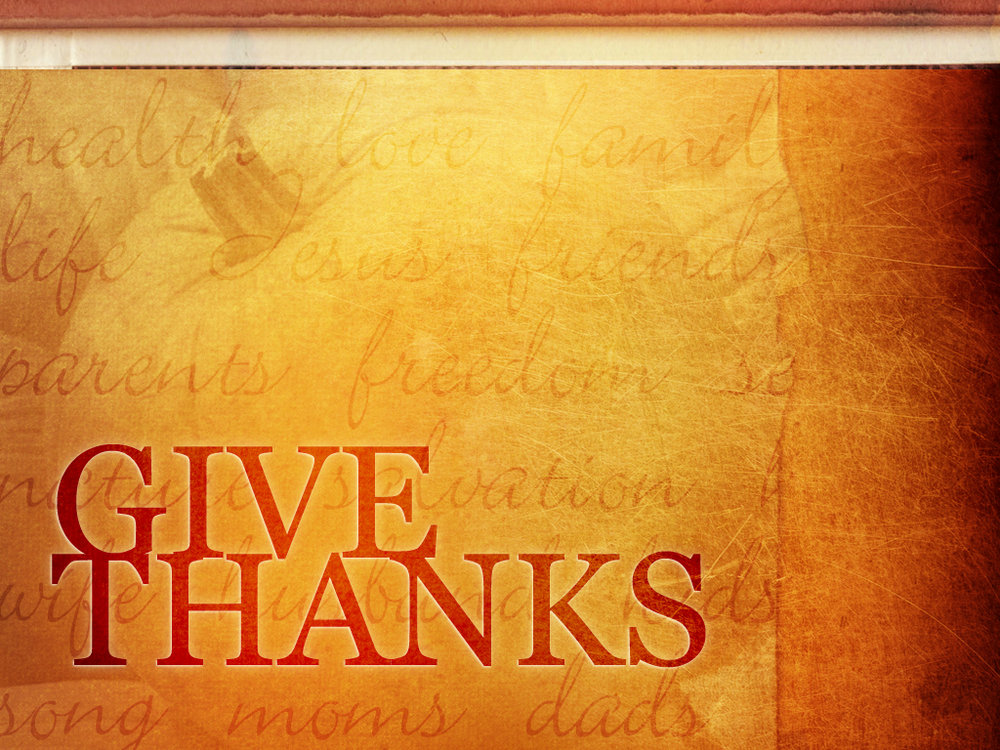 Church Thanksgiving Background 109 images in Collection Page 1 1000x750