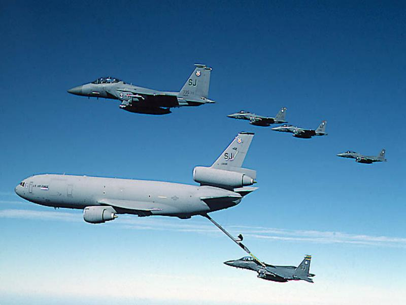 Gallery For Air Force Screensaver 800x600