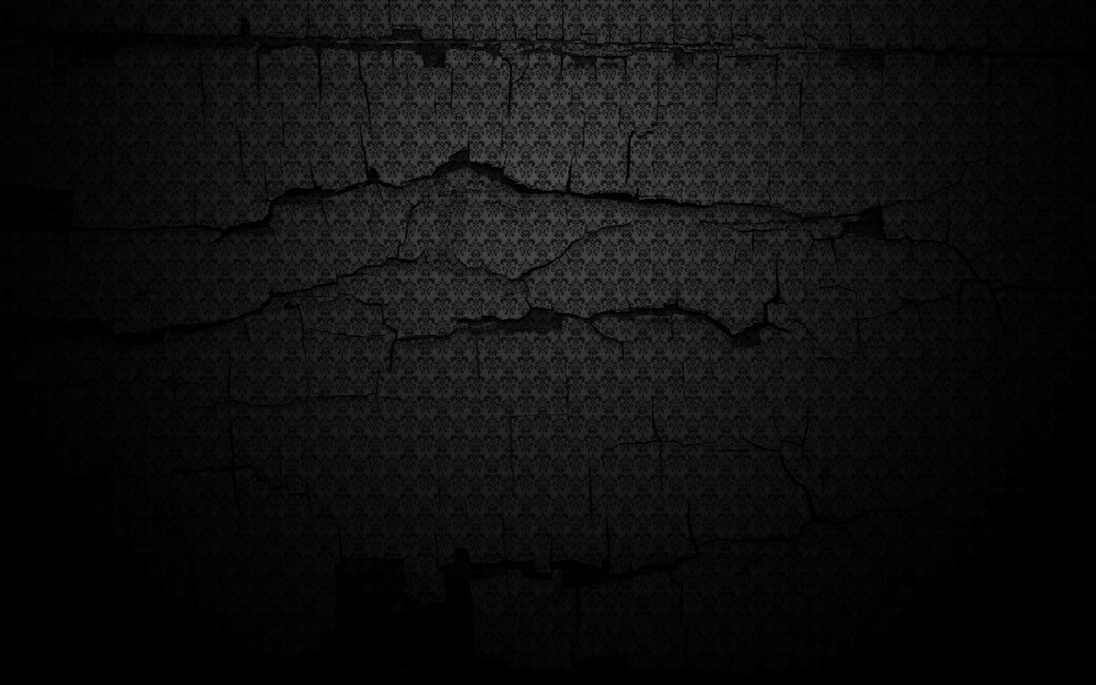 hd black wallpaper wallpapersafari
