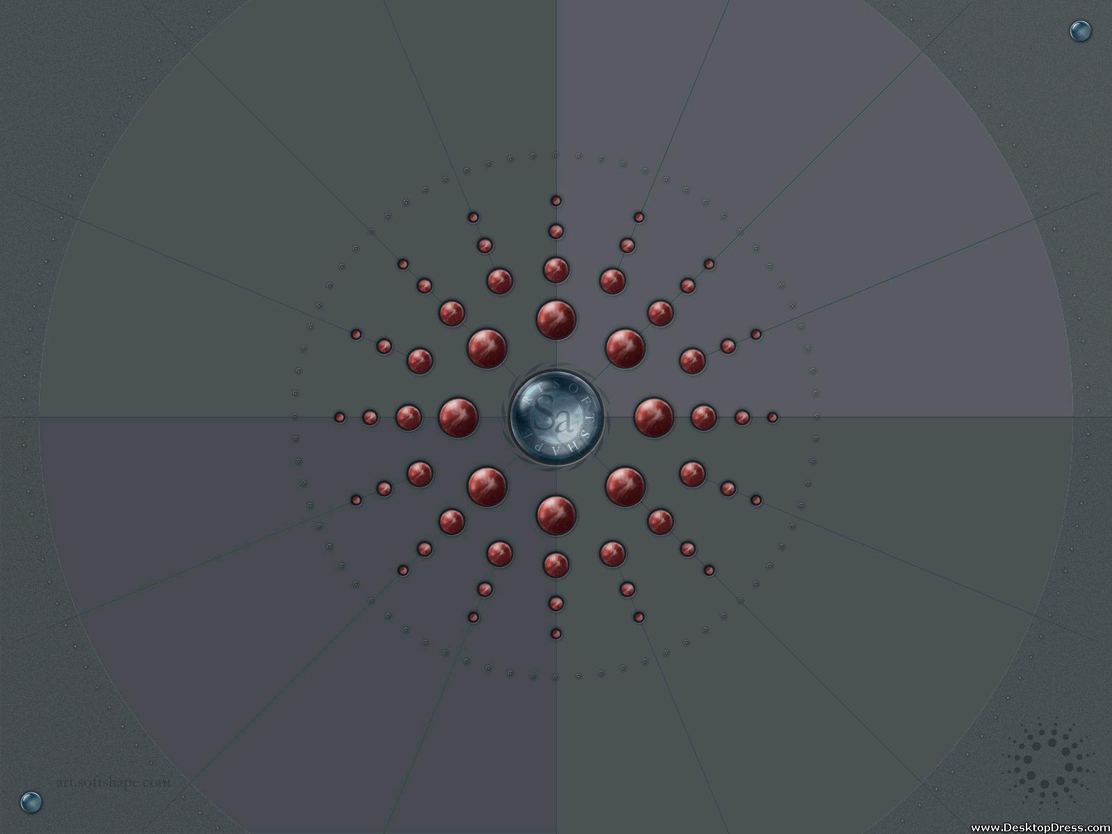 Desktop Wallpapers 3D Backgrounds Alchemy wwwdesktopdress 1600x1200