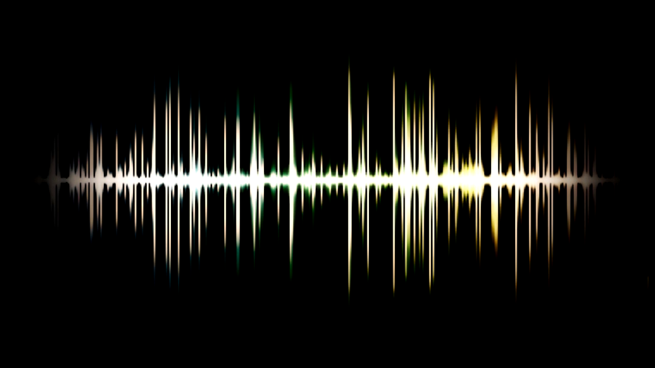 Music Equalizer Wallpaper - WallpaperSafari