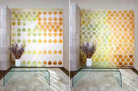 Off Wallpaper For Customizable Design Modern Furniture Design Blog 577x381