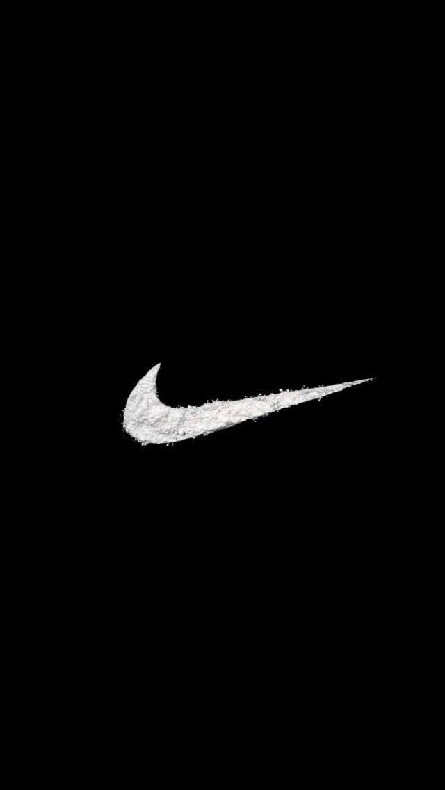 Nike Logo iPhone Wallpaper   IPhone 5 iPhone5 Wallpaper Gallery 640x1136