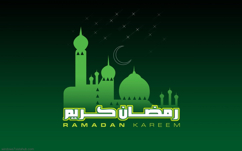 3D Islamic Wallpapers   Online Download Islamic Ramadan Wallpaper 1440x900