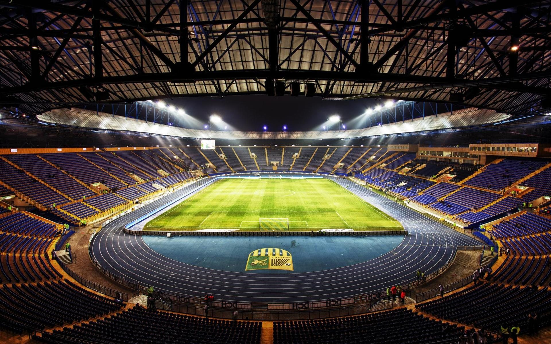 Metalist Stadium Euro Football Wallpapers HD Wallpapers 1920x1200