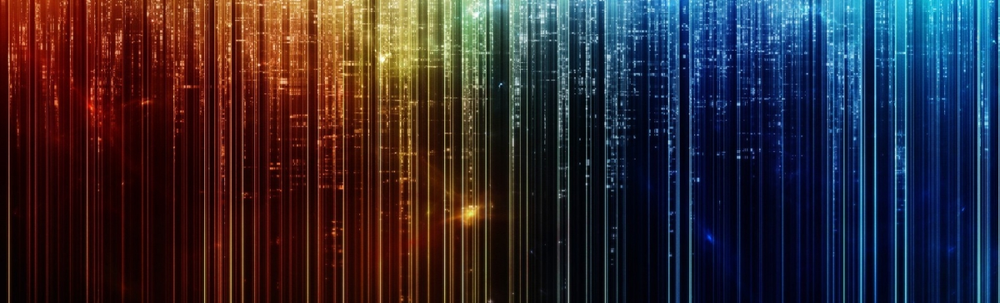 Backgrounds For Linkedin 1400 425 Tech Image Backgrounds   www ...