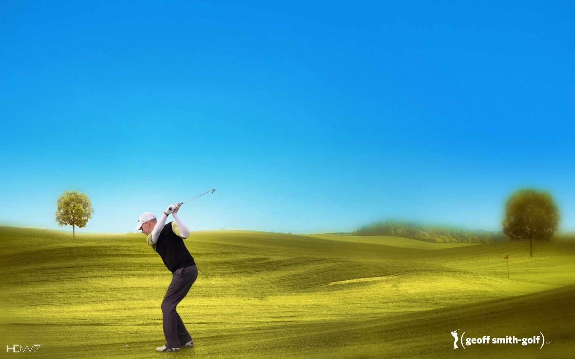 high resolution golf wallpaper HD wallpaper gallery 63 1920x1200