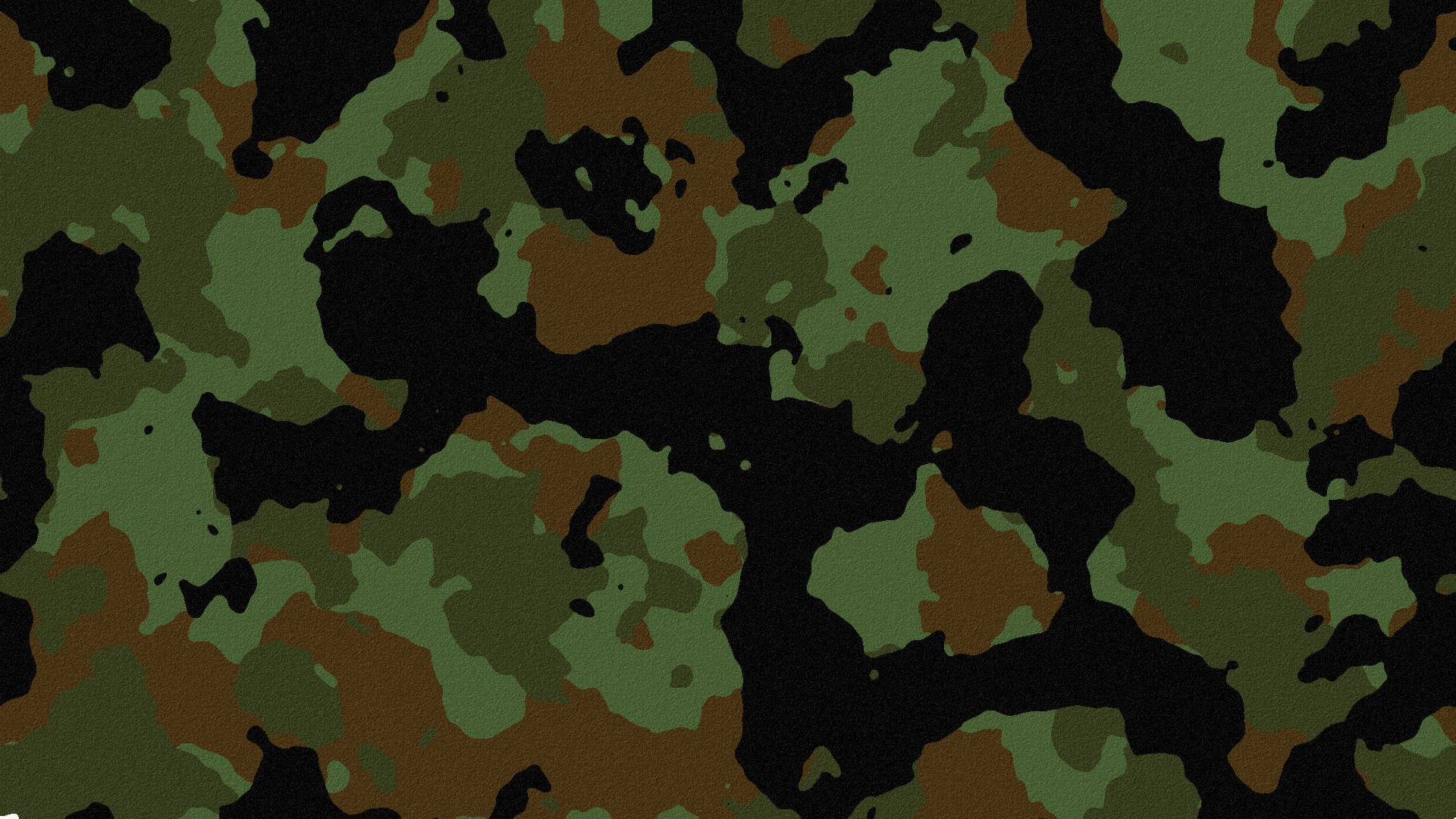 Camouflage Desktop Wallpapers 1920x1080