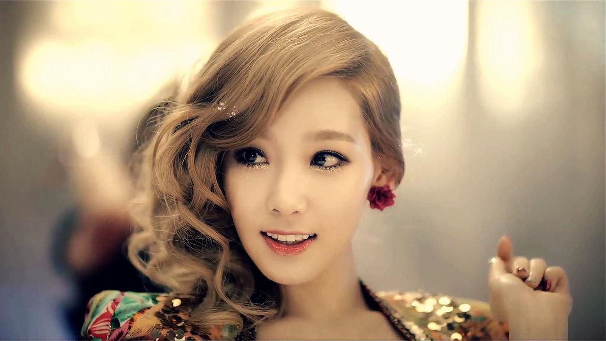 Snsd Taeyeon 2013 1191670 124501 HD Wallpaper Res 1191x670 1191x670