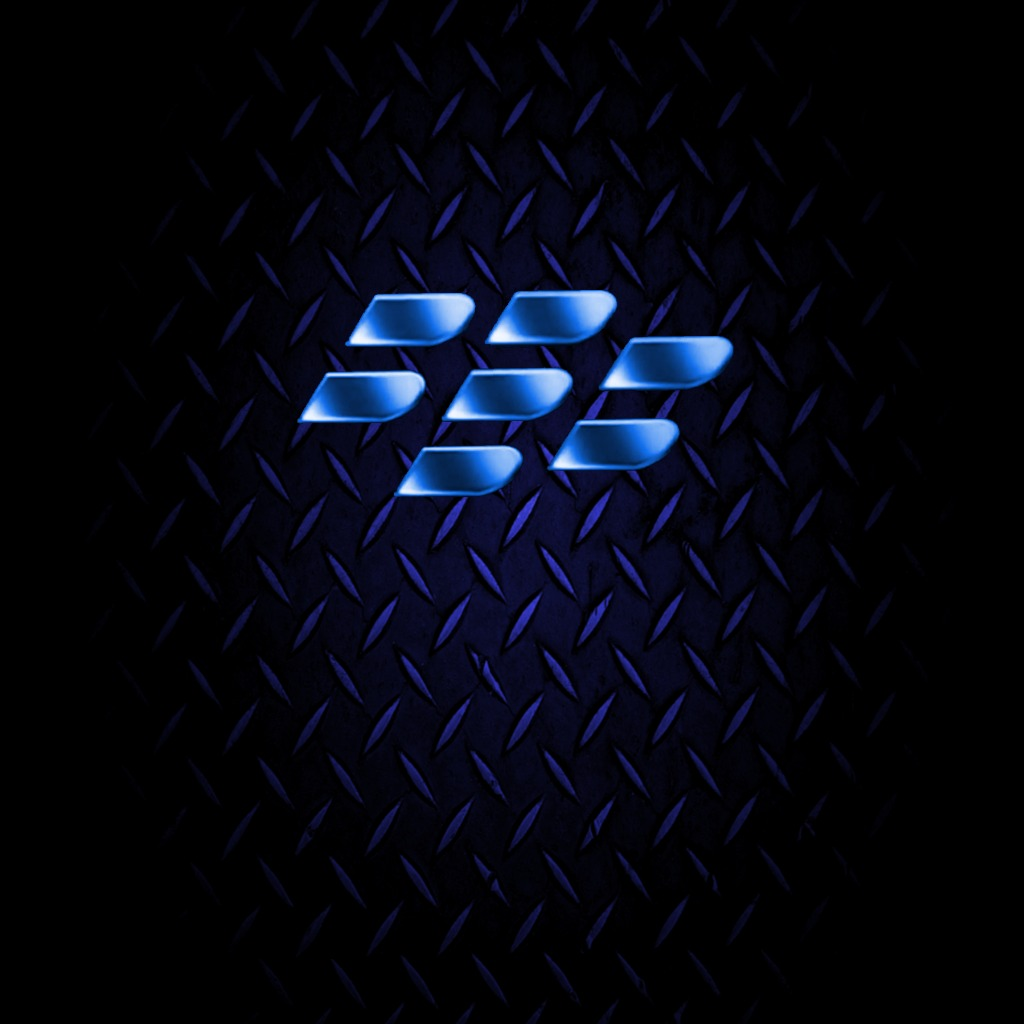 Bb Hd Wallpaper: Wallpaper For BlackBerry