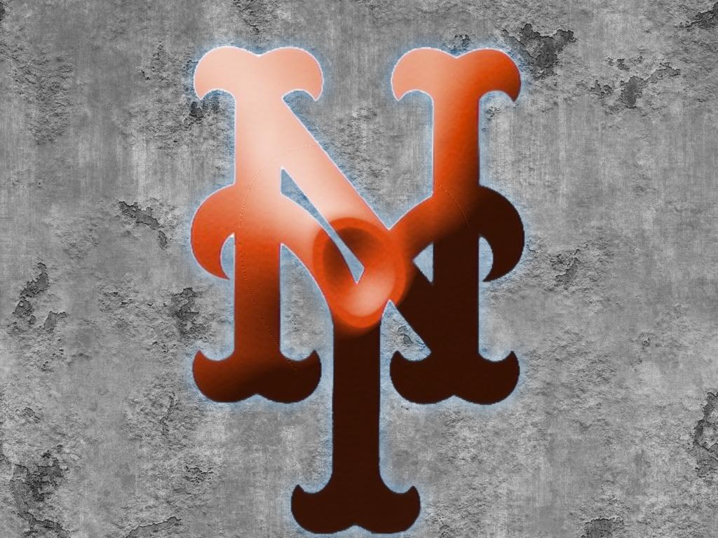Free Download New York Mets Wallpaper New New York Mets Background