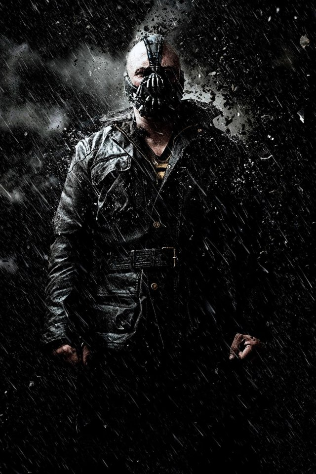 bane wallpaper dark knight rises wallpapersafari