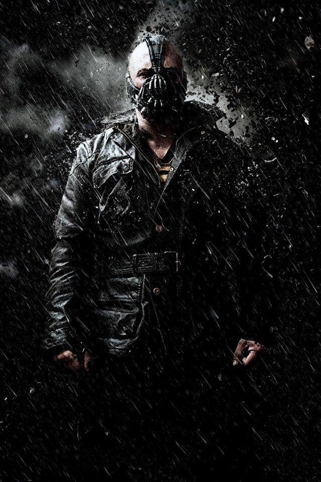 [50+] Dark Knight iPhone Wallpaper on WallpaperSafari |Dark Knight Rises Iphone Wallpaper