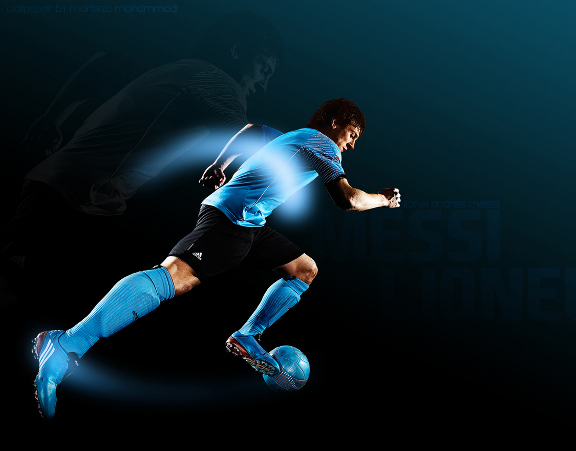 adidas soccer ball wallpapers