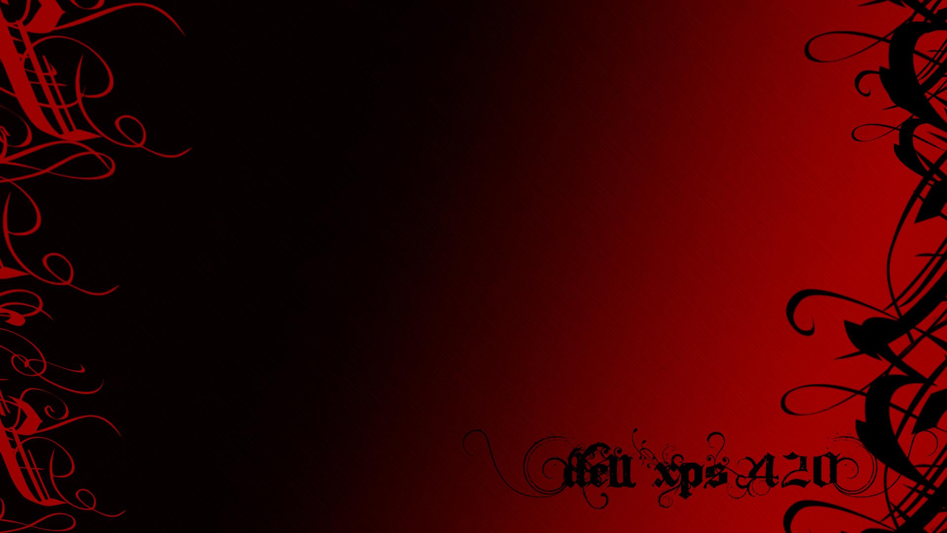 Dell Xps wallpaper 226725 1920x1080