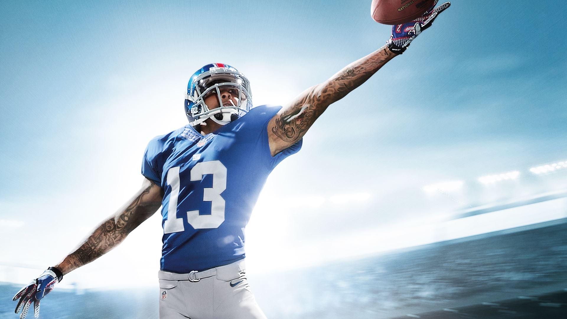 Madden NFL 16 Review   24 7gamercom 1920x1080