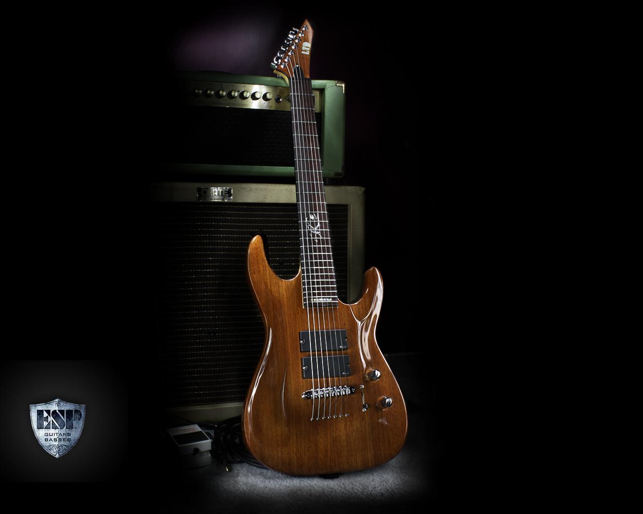 Ibanez N427 Electric Guitar Free Hd Pictures Wallpaper Download Elegant Esp  Ltd V 50 Electric Guitar
