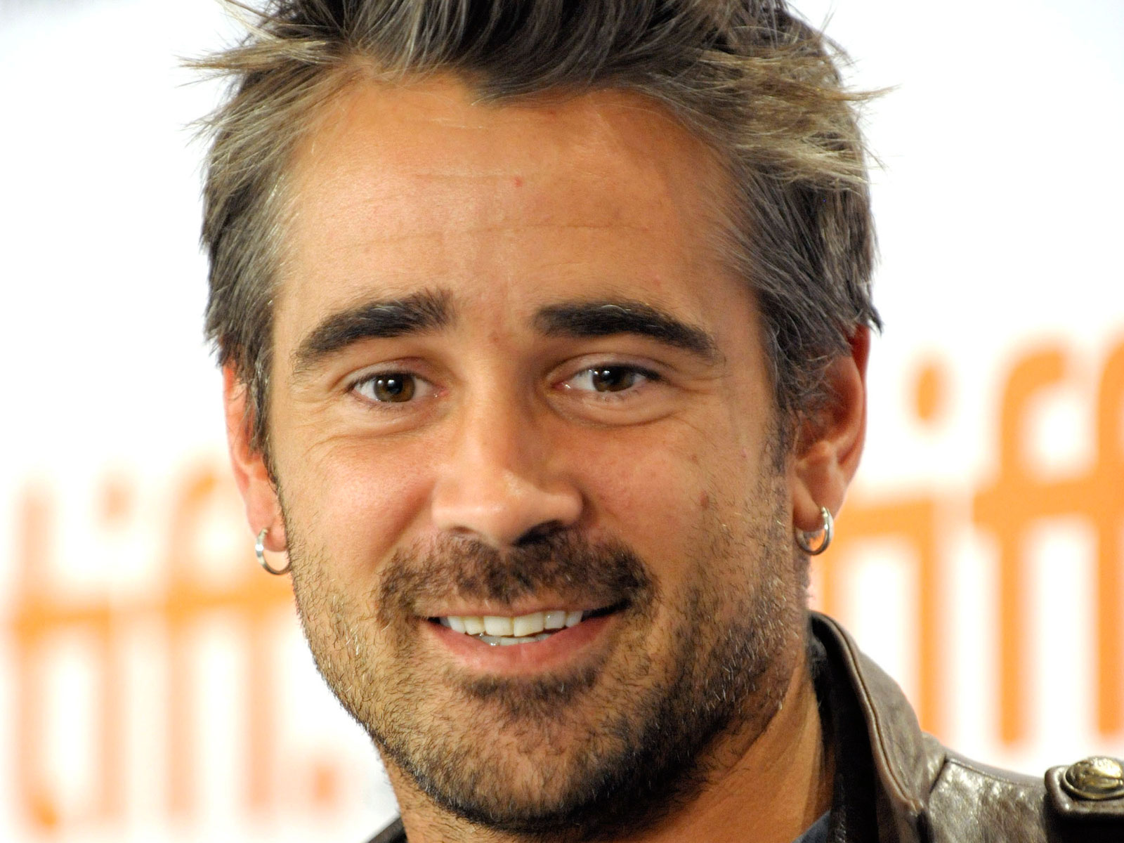 Colin Farrell Photos Colin Farrell 1600x1200