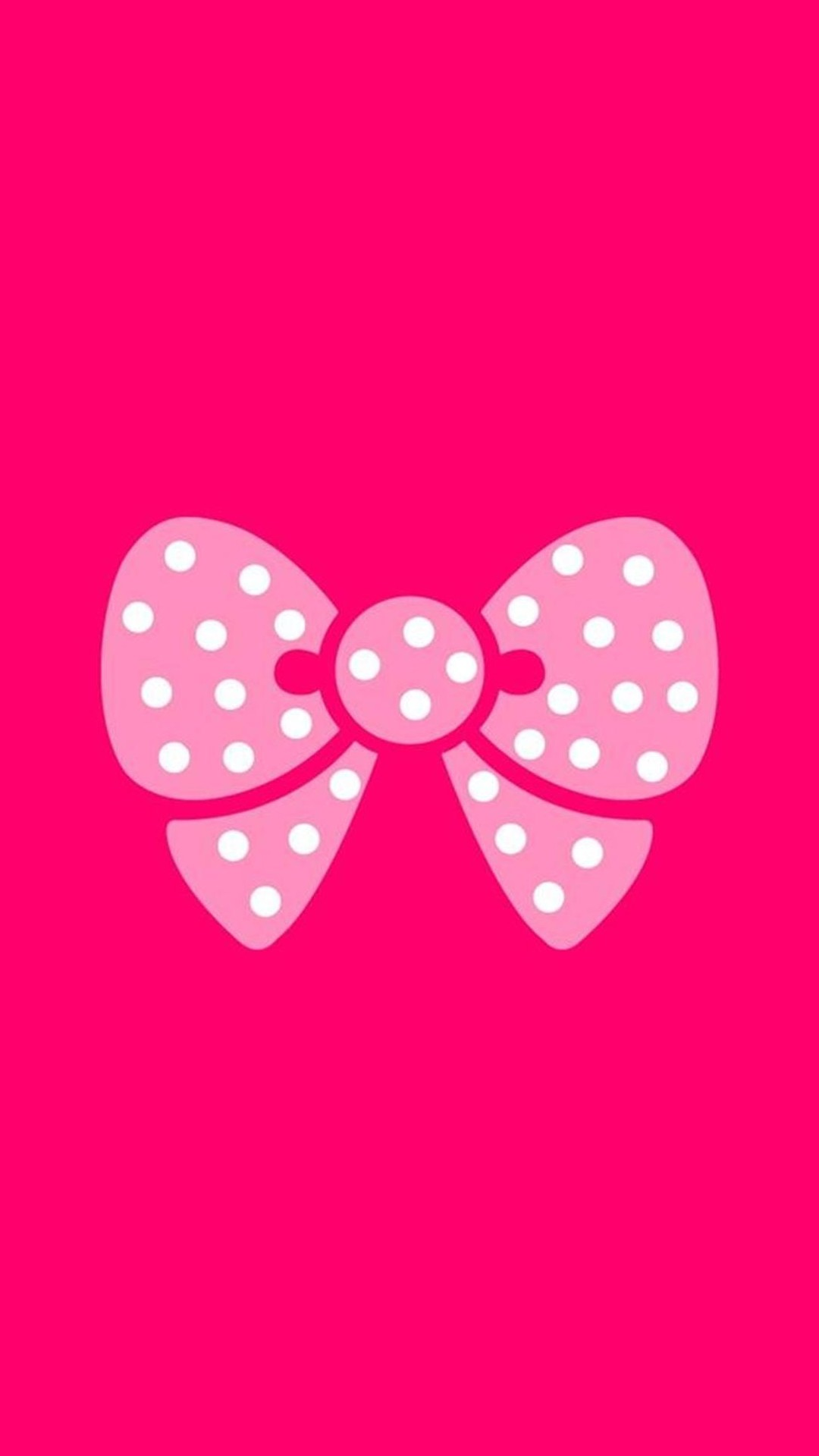 Iphone 5 wallpaper tumblr girly pink - 50 Best Samsung Galaxy S4 Wallpapers Page 2 Tech Brij