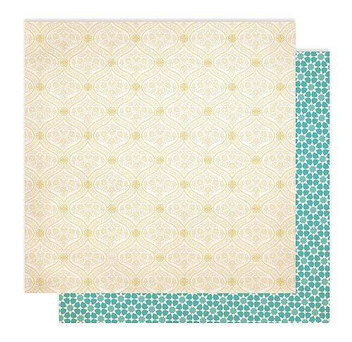 55 1260 studio calico memoir wallpaper scrapbook paper studio calico 500x485