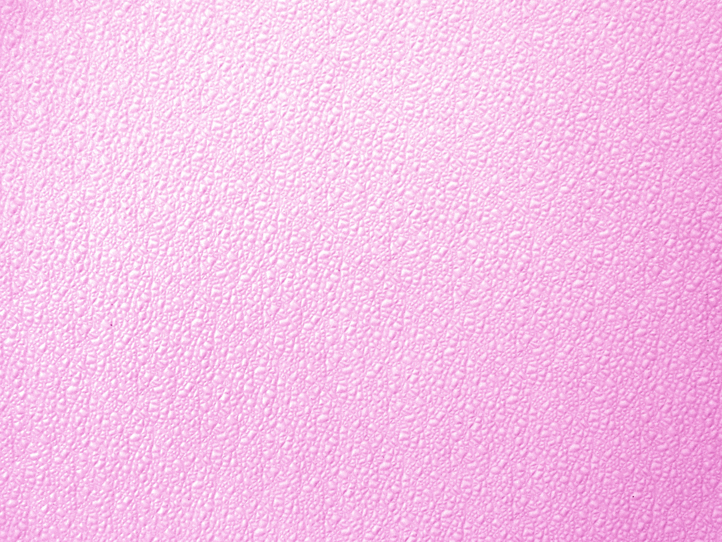 light pink clouds tumblr background pale blue background tumblr 3000x2250