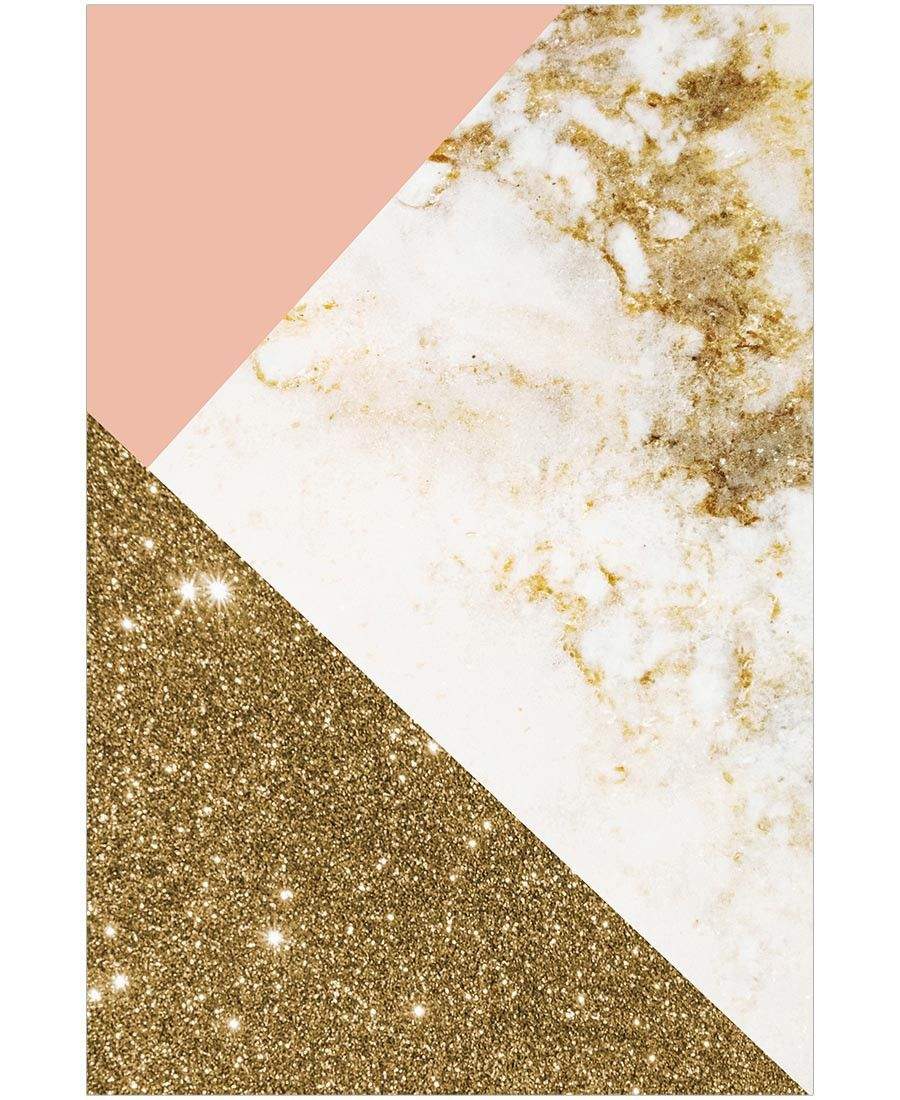 35 Awesome gold marble wallpaper lockscreens and 900x1100