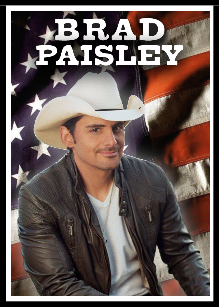 brad paisley ticksbrad paisley – then, brad paisley – then перевод, brad paisley find yourself, brad paisley слушать, brad paisley - she's everything, brad paisley - today, brad paisley – find yourself перевод, brad paisley today lyrics, brad paisley скачать, brad paisley – then слушать, brad paisley find yourself скачать, brad paisley wiki, brad paisley she's everything скачать, brad paisley - waitin' on a woman, brad paisley discography, brad paisley - the world, brad paisley - this is country music, brad paisley mp3, brad paisley the nervous breakdown tab, brad paisley ticks