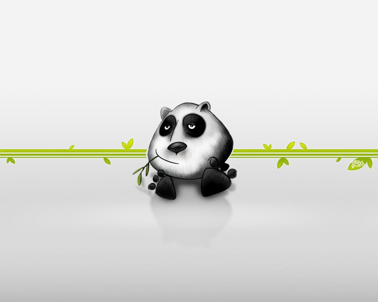 Top 101 Reviews Funny Wallpapers Desktop Backgrounds 1280x1024