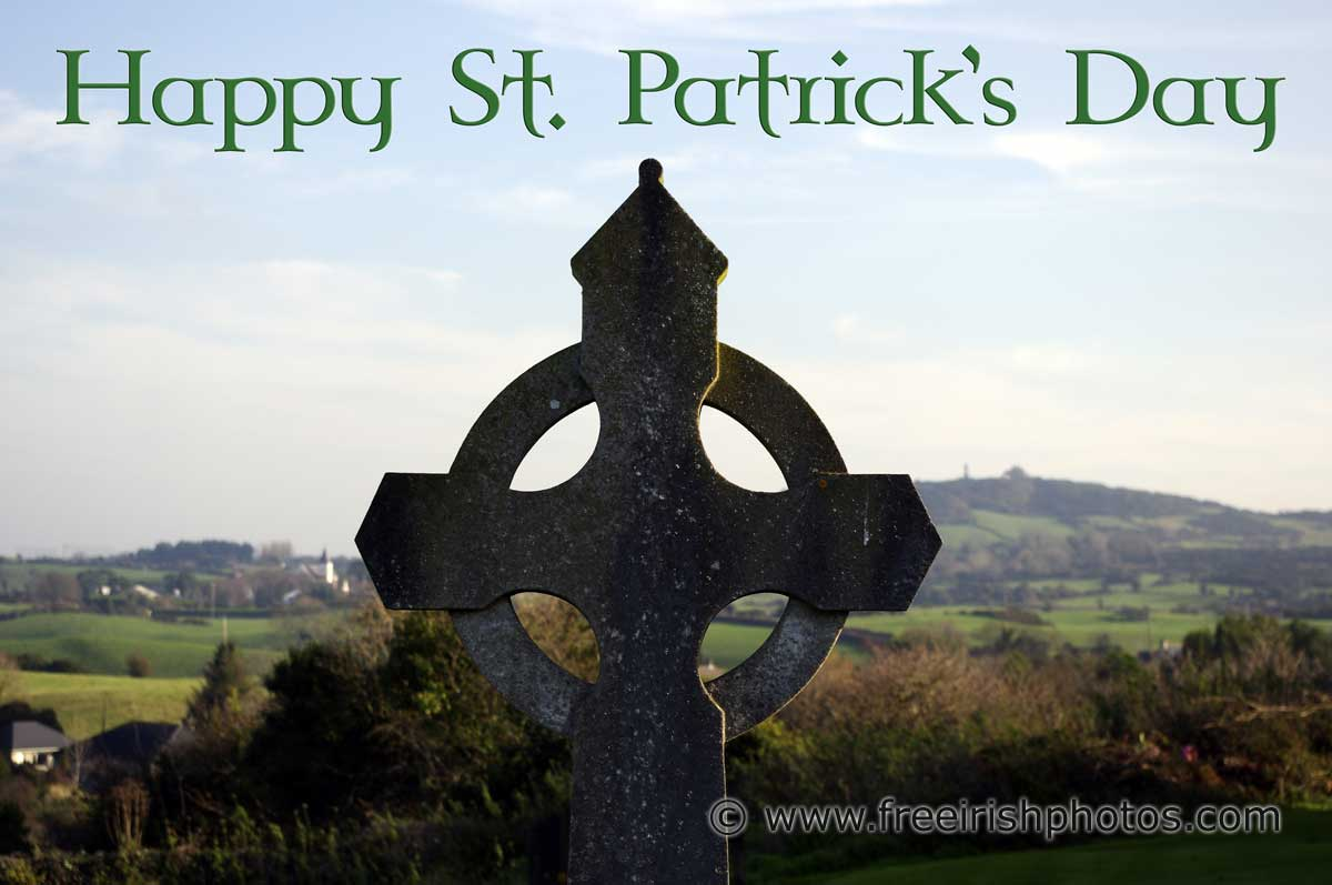 St Patricks Day 2020   Desktop Backgrounds Wallpaper and 1200x797