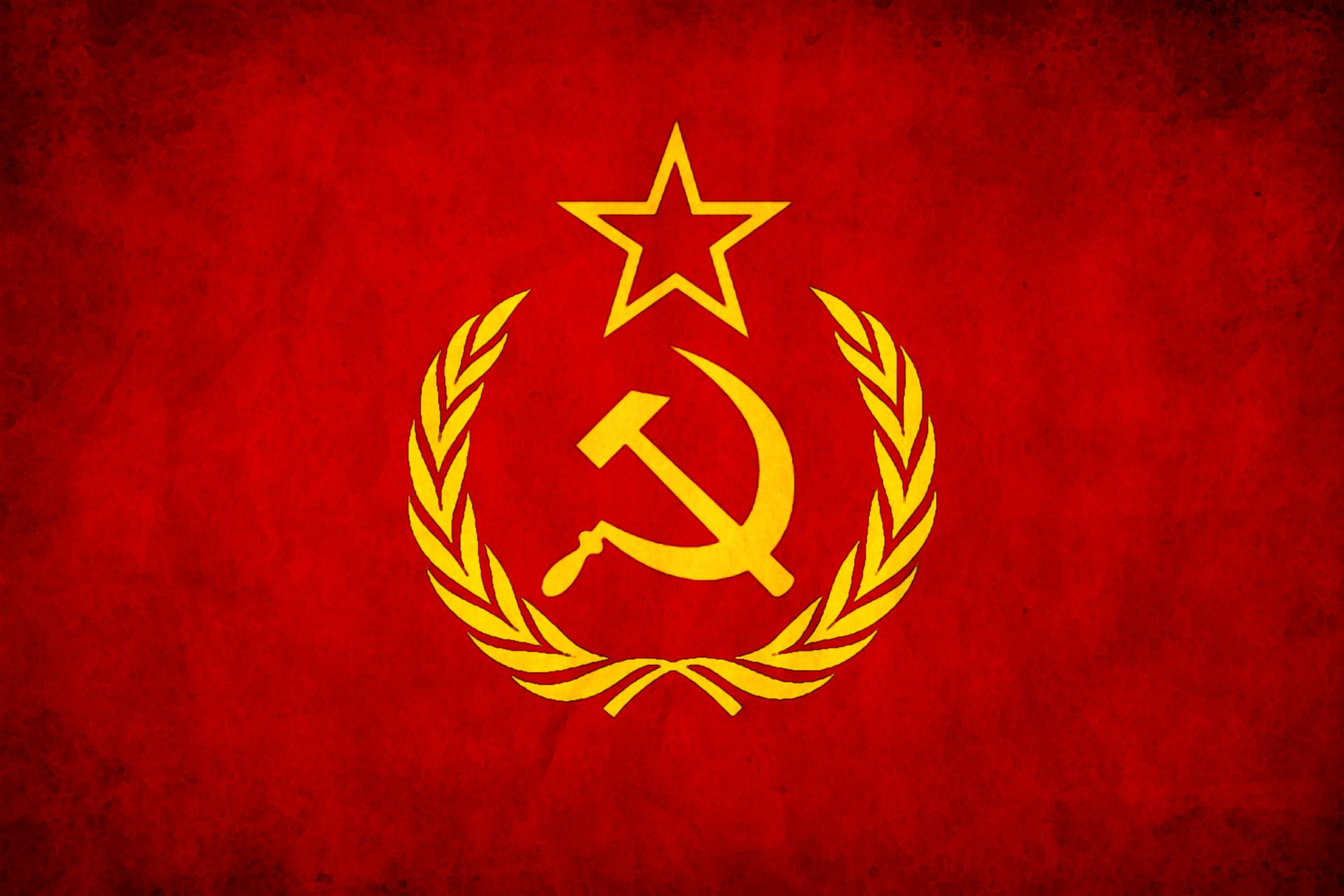 Socialist Wallpapers 1920x1280