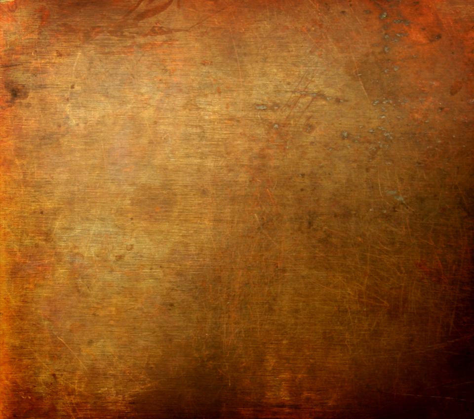 Copper Texture Copper 960854 960850 640 960x850