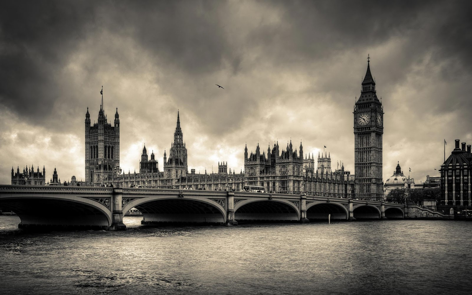 download london widescreen wallpapers hd and make your desktop cool 1600x1000