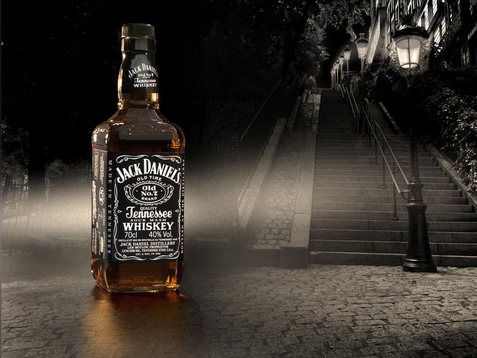 Pictures Blog Jack Daniels 1600x1200