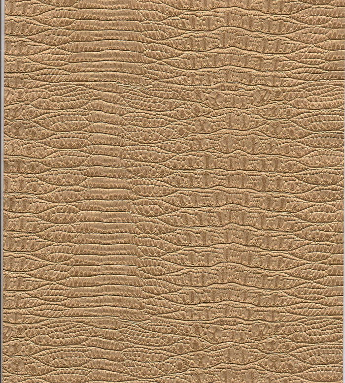 BEL 3000 Alligator Skin   Faux Leather Embossed Wallpaper 700x778
