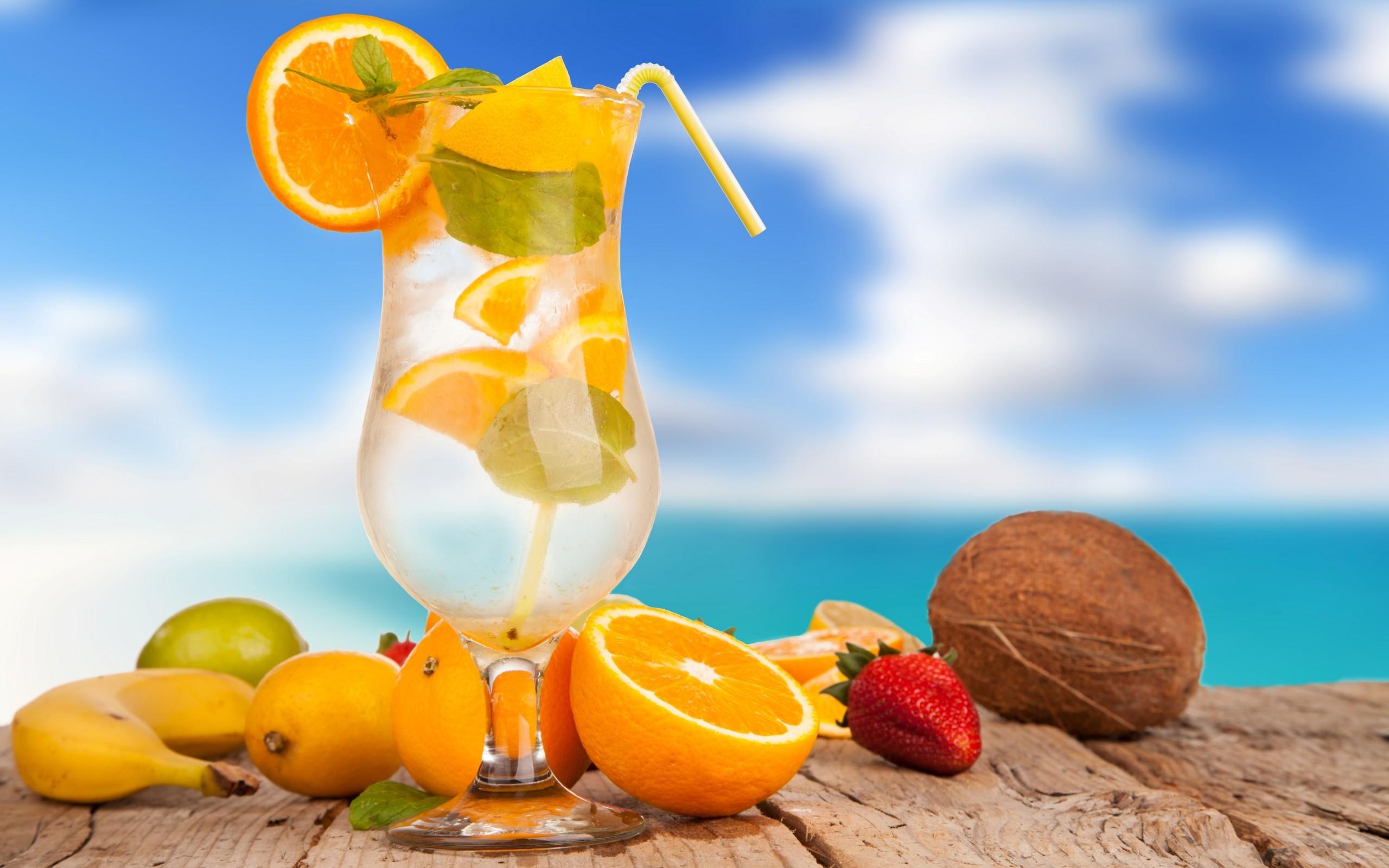 Summer Wallpapers Download Desktop Images Windows 10 2560x1600