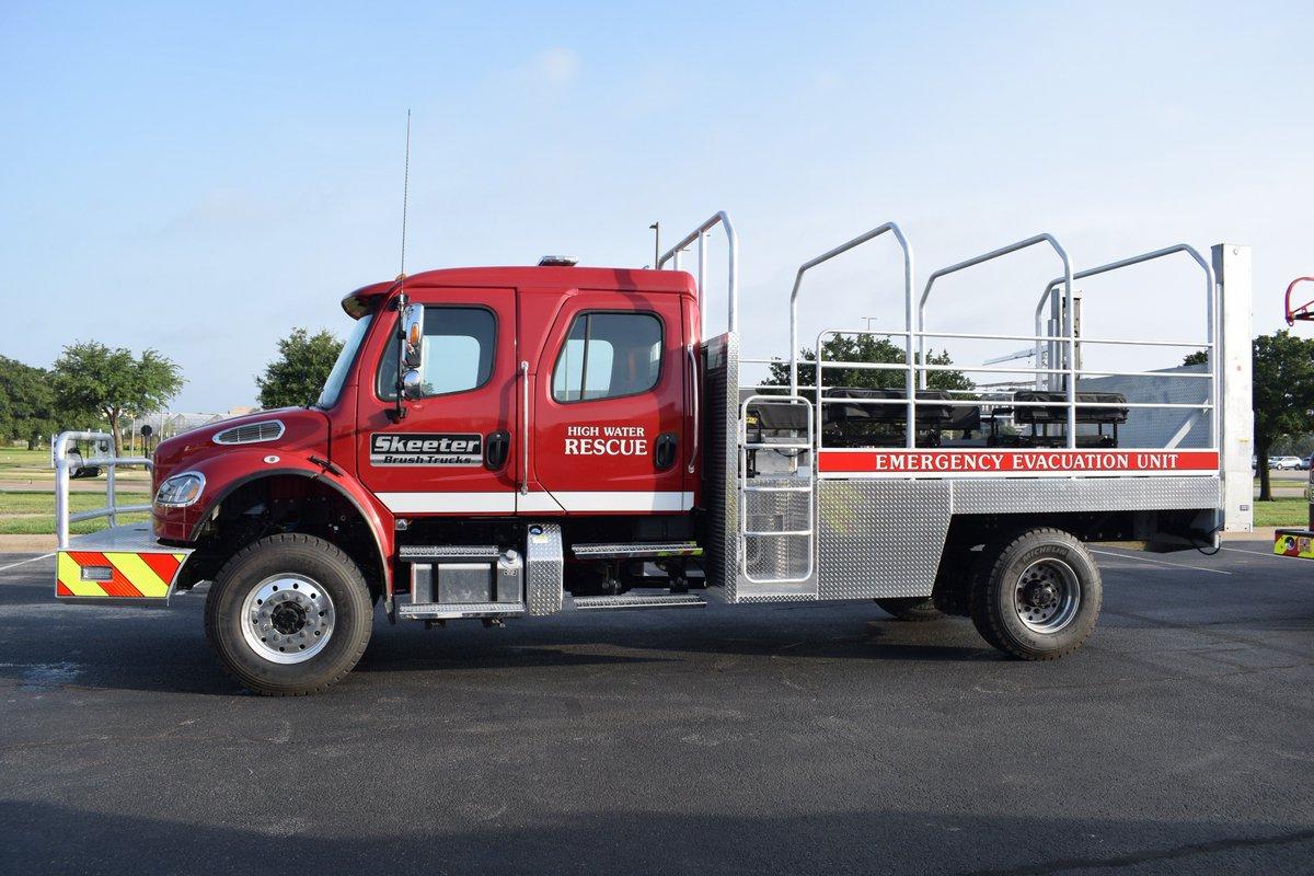 Skeeter Brush Trucks on Twitter At Skeeter Brush Trucks we are 1200x800