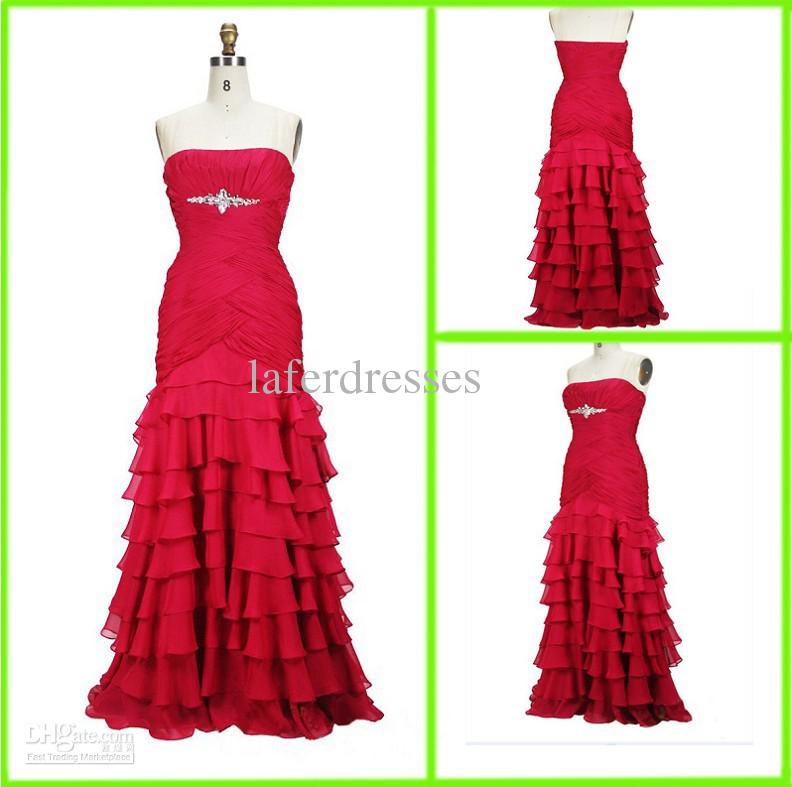 hdwallpaperinfol300bizcncomimagebuy prom dresses online sweden8 792x787