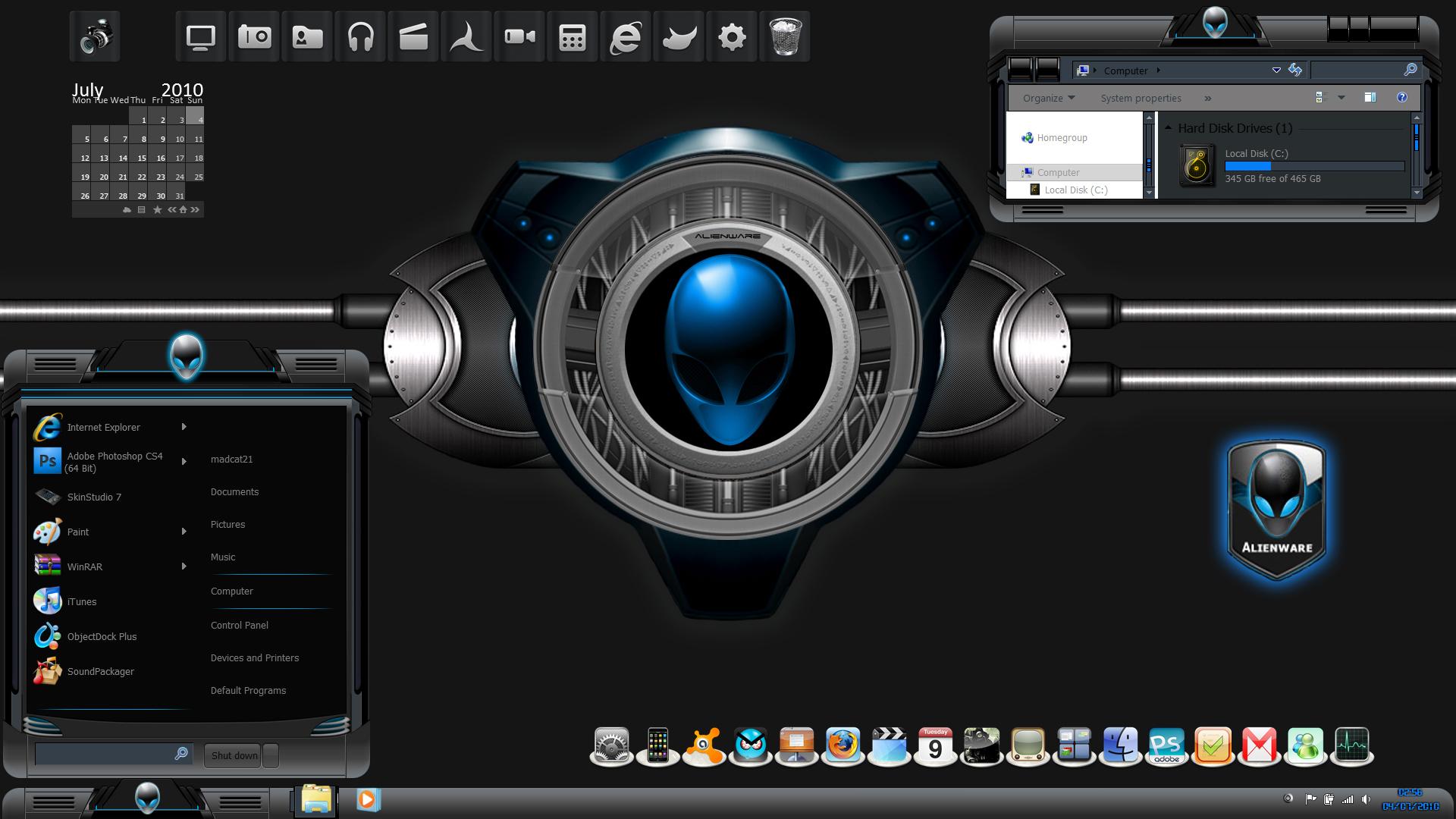 alienware wallpapers 1920x1080 alienware backgrounds for laptops 1920x1080