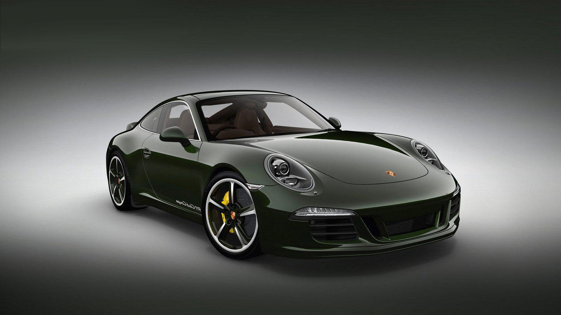 Porsche 911 desktop image 911 wallpapers 1920x1080