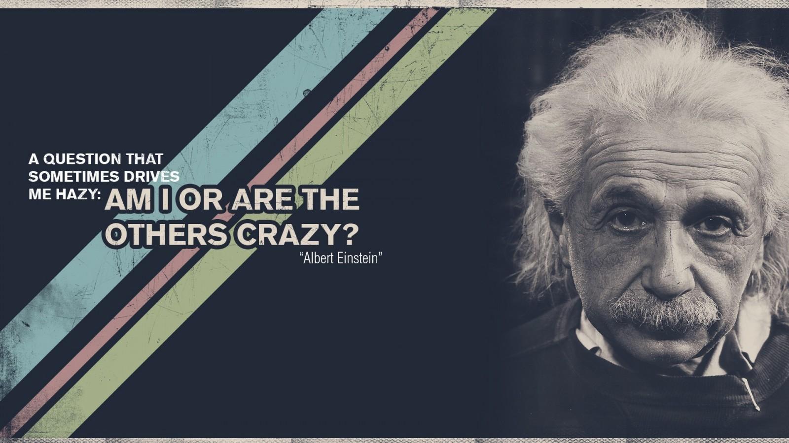 72 ] Einstein Wallpaper on WallpaperSafari