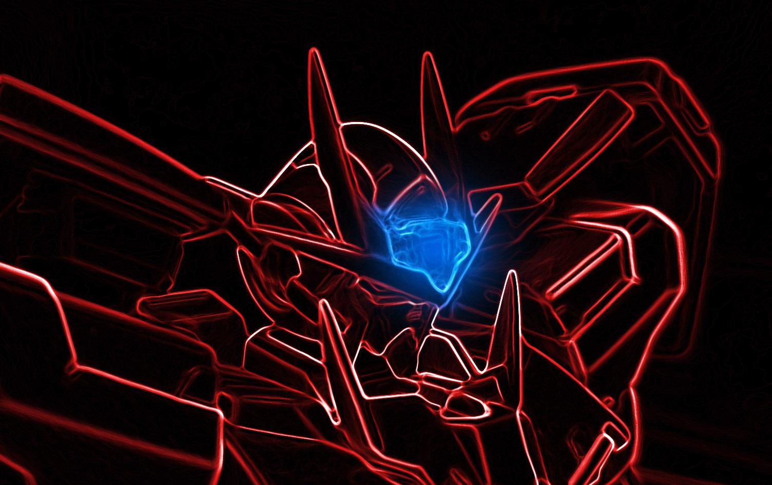 Gundam Hd Wallpaper 00 hd wallon 1504x946
