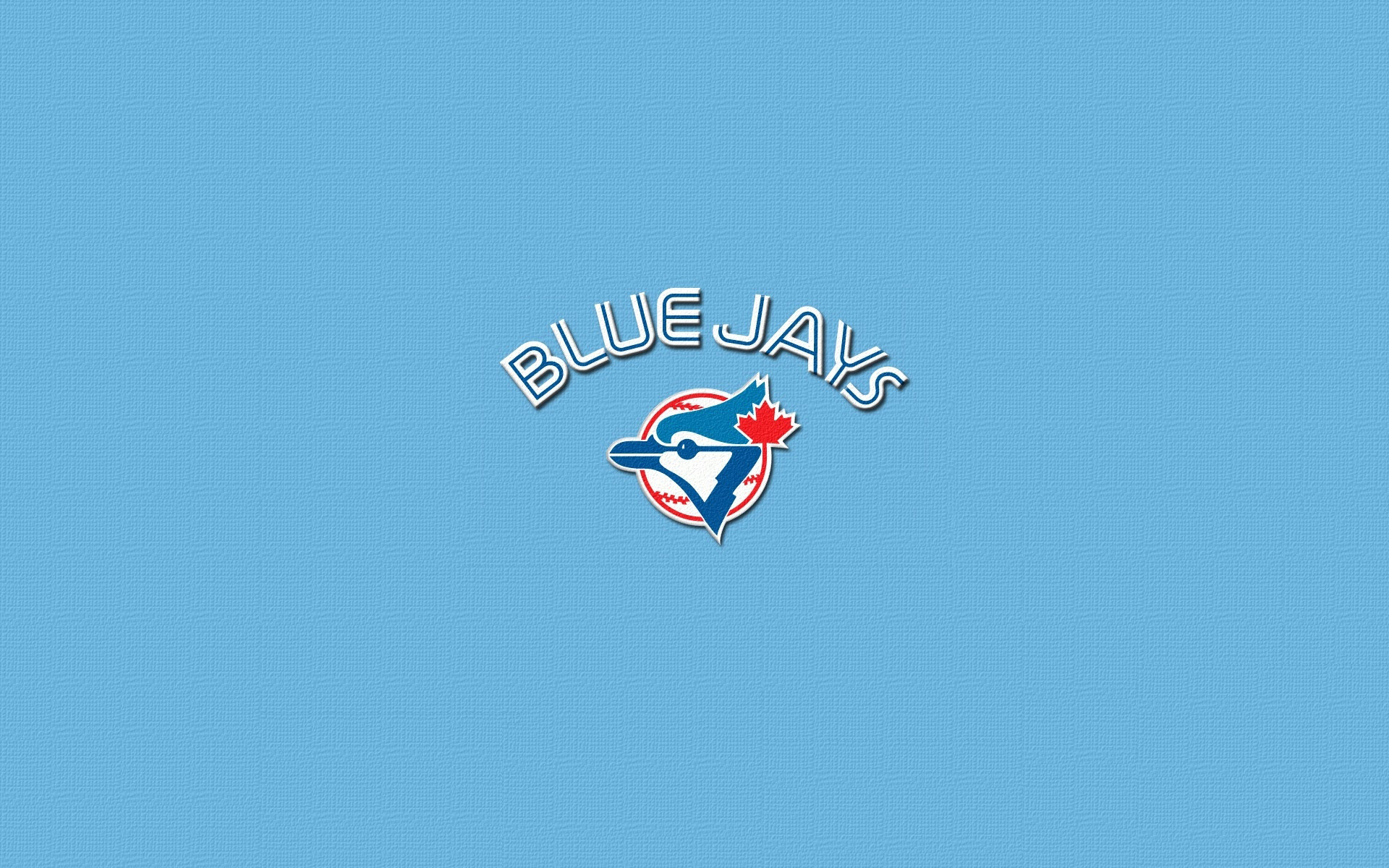 Toronto Blue Jays Hd Wallpaper 19201200 23360 HD Wallpaper Res 1920x1200