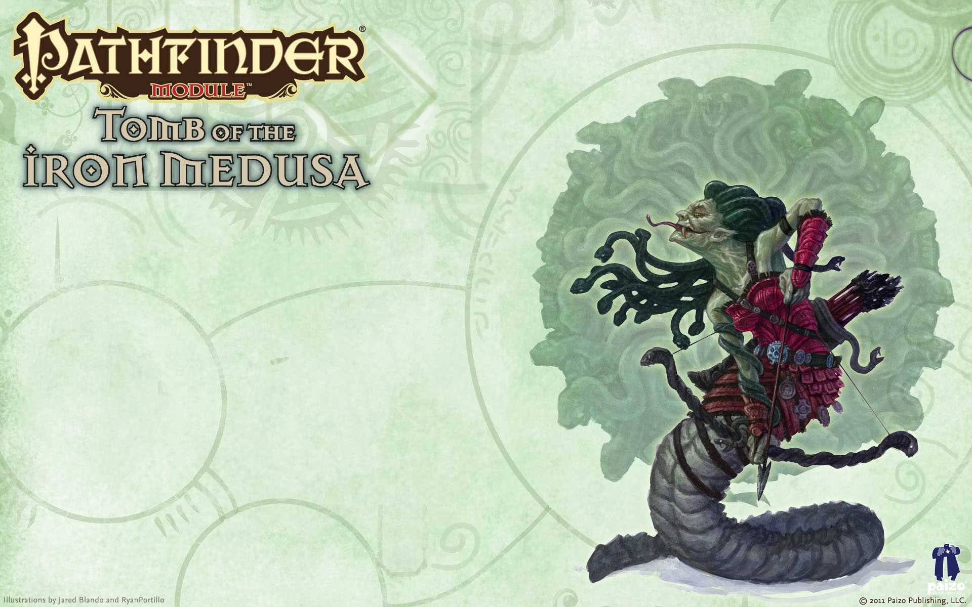 PATHFINDER rpg fantasy dragon board 19 wallpaper 1920x1200