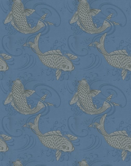 in many designs inspired by skillful artist wallpaper historic chinese 504x640