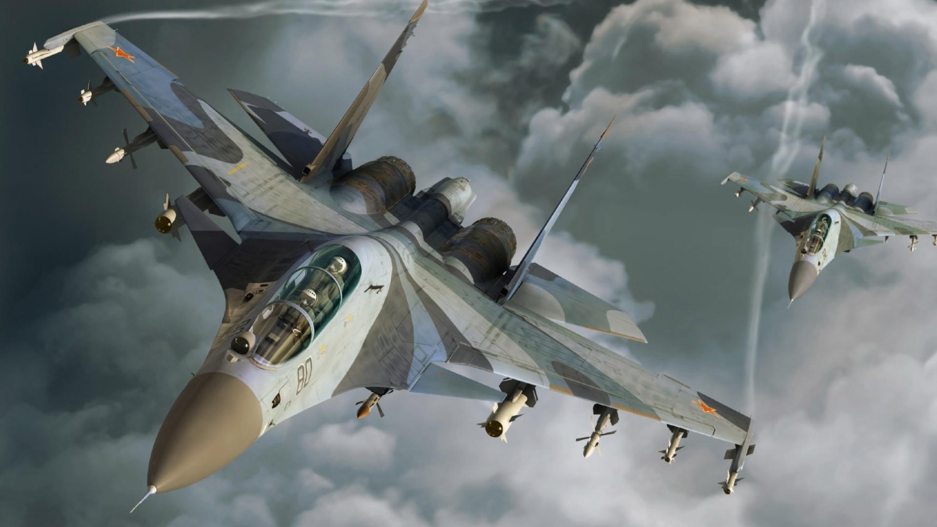 Amazing War Aircraft screensavers and wallpapers 1920x1080