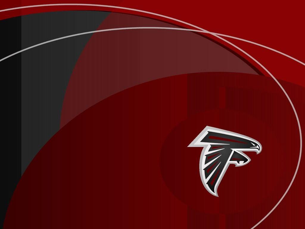 Atlanta Falcons Desktop Wallpaper: Atlanta Falcons Wallpaper Desktop